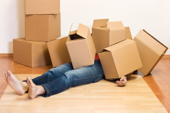 How-to-Make-Moving-Less-Stressful (1)