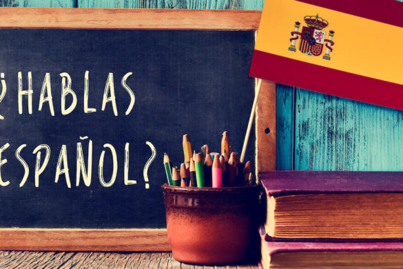 learning-spanish-for-travel